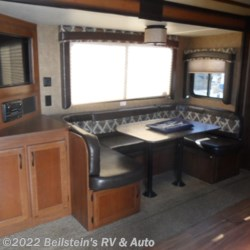 Beilstein's RV & Auto 2016 Jay Flight 26RKS  Travel Trailer by Jayco | Palmyra, Missouri