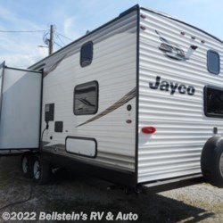 Beilstein's RV & Auto 2020 Jay Flight SLX 294QBS  Travel Trailer by Jayco | Palmyra, Missouri