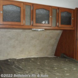 2012 Keystone Passport Ultra Lite Grand Touring 3220BH  - Travel Trailer Used  in Palmyra MO For Sale by Beilstein's RV & Auto call 800-748-7173 today for more info.