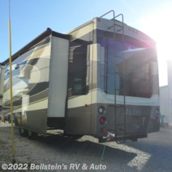 2013 Redwood RV 36RLS  - Fifth Wheel Used  in Palmyra MO For Sale by Beilstein's RV & Auto call 800-748-7173 today for more info.
