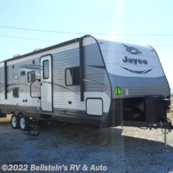 Used 2016 Jayco Jay Flight 28BHBE For Sale by Beilstein's RV & Auto available in Palmyra, Missouri