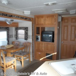 Beilstein's RV & Auto 2006 Rockwood Signature Ultra Lite 8314SS  Travel Trailer by Forest River | Palmyra, Missouri