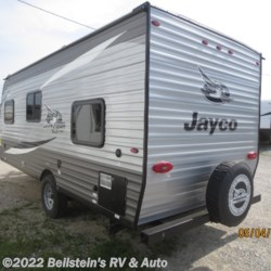 2020 Jayco Jay Feather SLX 174BH  - Travel Trailer New  in Palmyra MO For Sale by Beilstein's RV & Auto call 800-748-7173 today for more info.