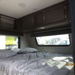 Beilstein's RV & Auto 2020 Jay Feather SLX 174BH  Travel Trailer by Jayco | Palmyra, Missouri