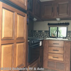 Beilstein's RV & Auto 2015 Surveyor Sport 264RKS  Travel Trailer by Forest River | Palmyra, Missouri