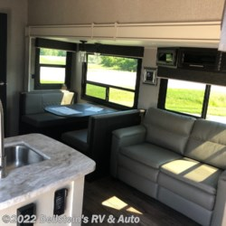 Beilstein's RV & Auto 2021 Eagle HT 29BHOK  Fifth Wheel by Jayco | Palmyra, Missouri