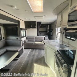 2020 Jayco Jay Flight 24RBS  - Travel Trailer Used  in Palmyra MO For Sale by Beilstein's RV & Auto call 800-748-7173 today for more info.
