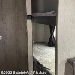 Beilstein's RV & Auto 2021 Jay Flight SLX 174BH  Travel Trailer by Jayco | Palmyra, Missouri