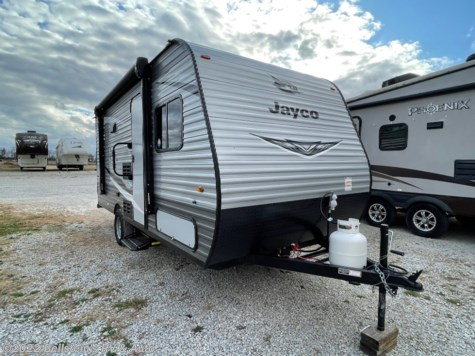 New 2021 Jayco Jay Flight SLX 174BH For Sale by Beilstein's RV & Auto available in Palmyra, Missouri