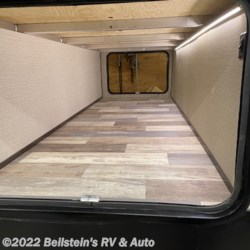 2018 Cruiser RV Fun Finder Xtreme Lite 31BH  - Travel Trailer Used  in Palmyra MO For Sale by Beilstein's RV & Auto call 800-748-7173 today for more info.