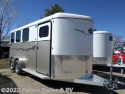 2015 Royal T Trailers  RT3H-7K DD