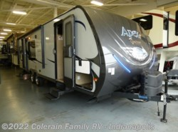 New 2014 Coachmen Apex 278RLS available in Indianapolis, Indiana