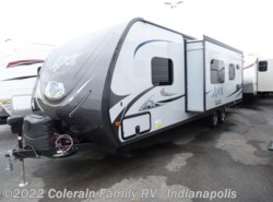 New 2014  Coachmen Apex 288BHS by Coachmen from Colerain RV of Indy in Indianapolis, IN