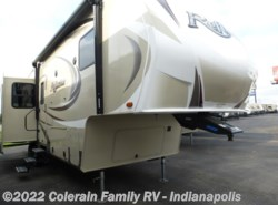 New 2015  Grand Design Reflection 303RLS by Grand Design from Colerain RV of Indy in Indianapolis, IN