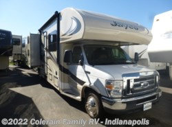 New 2015  Jayco Greyhawk 31FS by Jayco from Colerain RV of Indy in Indianapolis, IN