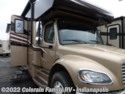 2015 Seneca 37FS by Jayco from Colerain RV of Indy in Indianapolis, Indiana