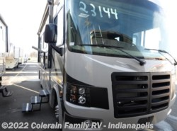 New 2015  Forest River FR3 28DS by Forest River from Colerain RV of Indy in Indianapolis, IN