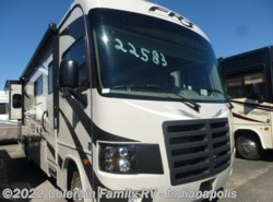 New 2015 Forest River FR3 30DS available in Indianapolis, Indiana