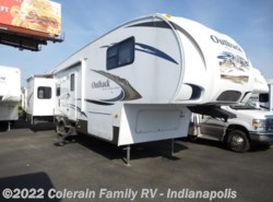 Used 2010 Keystone Outback 321FRL  SYDNEY available in Indianapolis, Indiana
