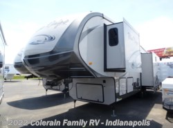 New 2013  Forest River Blue Ridge 3025RL