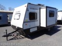 2019 Viking 17BHS by Coachmen from Bill's Happy Camper RV Sales in Mill Hall, Pennsylvania