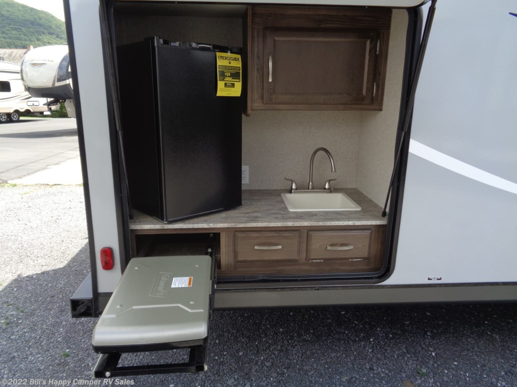 016154 - 2019 Coachmen Apex 300BHS for sale in Mill Hall PA