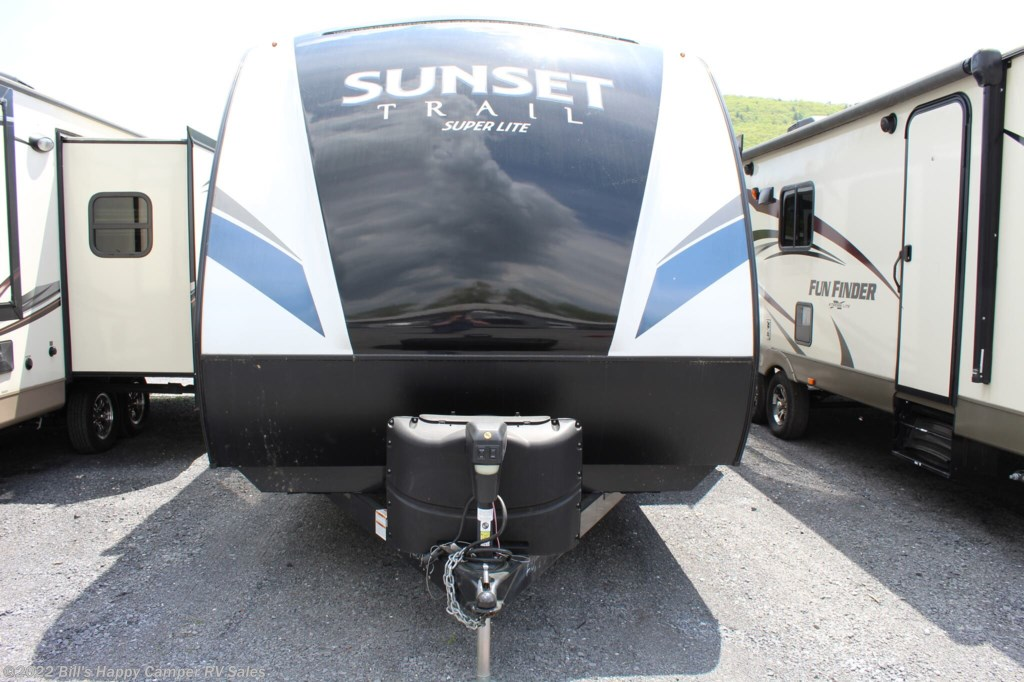 Travel Trailers For Sale In Pa >> Rvs For Sale In Pennsylvania Bill S Happy Camper Rv Sales Service