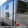 Bill's Happy Camper RV Sales 2020 Catalina 333BHTSCK  Travel Trailer by Coachmen | Mill Hall, Pennsylvania