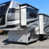 2020 Forest River RiverStone 39RBFL  - Fifth Wheel New  in Mill Hall PA For Sale by Bill's Happy Camper RV Sales call 570-215-3721 today for more info.