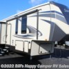 New 2020 Forest River Sandpiper 384QBOK For Sale by Bill's Happy Camper RV Sales available in Mill Hall, Pennsylvania