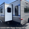 Bill's Happy Camper RV Sales 2021 Catalina 231MKS  Travel Trailer by Coachmen | Mill Hall, Pennsylvania