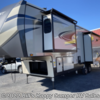 2021 Forest River Sandpiper 321RL  - Fifth Wheel New  in Mill Hall PA For Sale by Bill's Happy Camper RV Sales call 570-215-3721 today for more info.