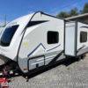 2021 Coachmen Apex 288BHS  - Travel Trailer New  in Mill Hall PA For Sale by Bill's Happy Camper RV Sales call 570-215-3721 today for more info.