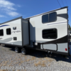 Bill's Happy Camper RV Sales 2021 Apex 288BHS  Travel Trailer by Coachmen | Mill Hall, Pennsylvania