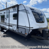 New 2021 Coachmen Apex 300BHS For Sale by Bill's Happy Camper RV Sales available in Mill Hall, Pennsylvania