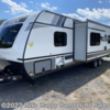 2021 Coachmen Apex 300BHS  - Travel Trailer New  in Mill Hall PA For Sale by Bill's Happy Camper RV Sales call 570-215-3721 today for more info.