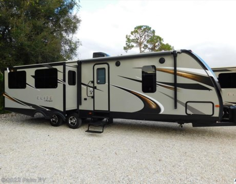 Awesome 01313  2016 Keystone Passport 31RE For Sale In Fort Myers FL