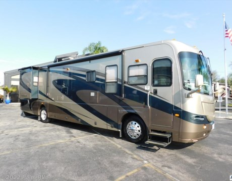 01415c 2007 coachmen cross country 376 ds for sale in. Black Bedroom Furniture Sets. Home Design Ideas