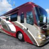 2006 Country Coach Affinity 600  - Diesel Pusher Used  in Fort Myers FL For Sale by Palm RV call 877-893-3761 today for more info.