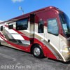 Palm RV 2006 Affinity 600  Diesel Pusher by Country Coach | Fort Myers, Florida