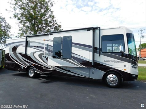 2017 Forest River Georgetown  378 XL