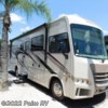 New 2017 Forest River GT3 31B3 For Sale by Palm RV available in Fort Myers, Florida