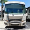 2017 Forest River GT3 31B3  - Class A New  in Fort Myers FL For Sale by Palm RV call 877-893-3761 today for more info.