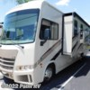 Palm RV 2017 GT3 31B3  Class A by Forest River | Fort Myers, Florida