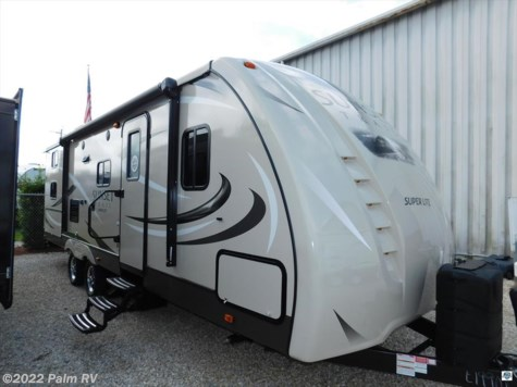 2016 CrossRoads Sunset Trail 198RB for sale in