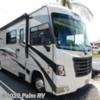 New 2017 Forest River FR3 29DS For Sale by Palm RV available in Fort Myers, Florida