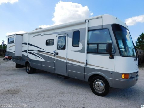 2007 National RV  SEABREEZE 1350