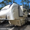 2017 Grand Design Reflection 307MKS  - Fifth Wheel New  in Fort Myers FL For Sale by Palm RV call 877-893-3761 today for more info.