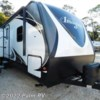 New 2017 Grand Design Imagine 2670MK For Sale by Palm RV available in Fort Myers, Florida