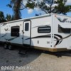 Used 2011 Forest River V-LITE 30FKSS For Sale by Palm RV available in Fort Myers, Florida